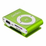Плейеры MP3