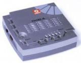 Сетевые адаптеры HPNA