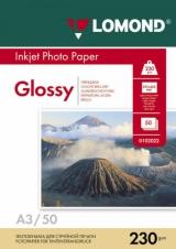 Бумага А3 для струйных принтеров