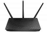 Сетевые Internet-Router