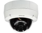 Сетевые Internet Camera