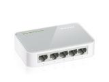 Сетевые SwitchHUB 10/100Mbit