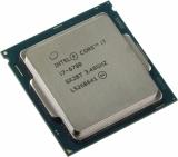 Процессоры Socket-1151
