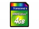 Модули памяти Flash: MMC (MultiMedia Card)