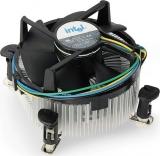 Кулеры для процессоров Intel