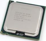 Процессоры Socket-775